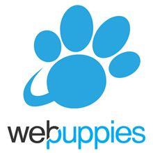 web_development_singapore_logo
