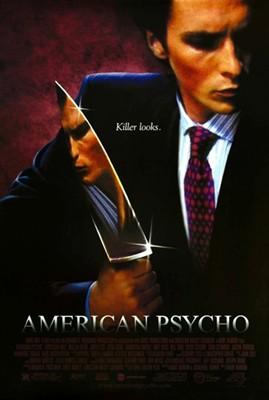 imdb american psycho
