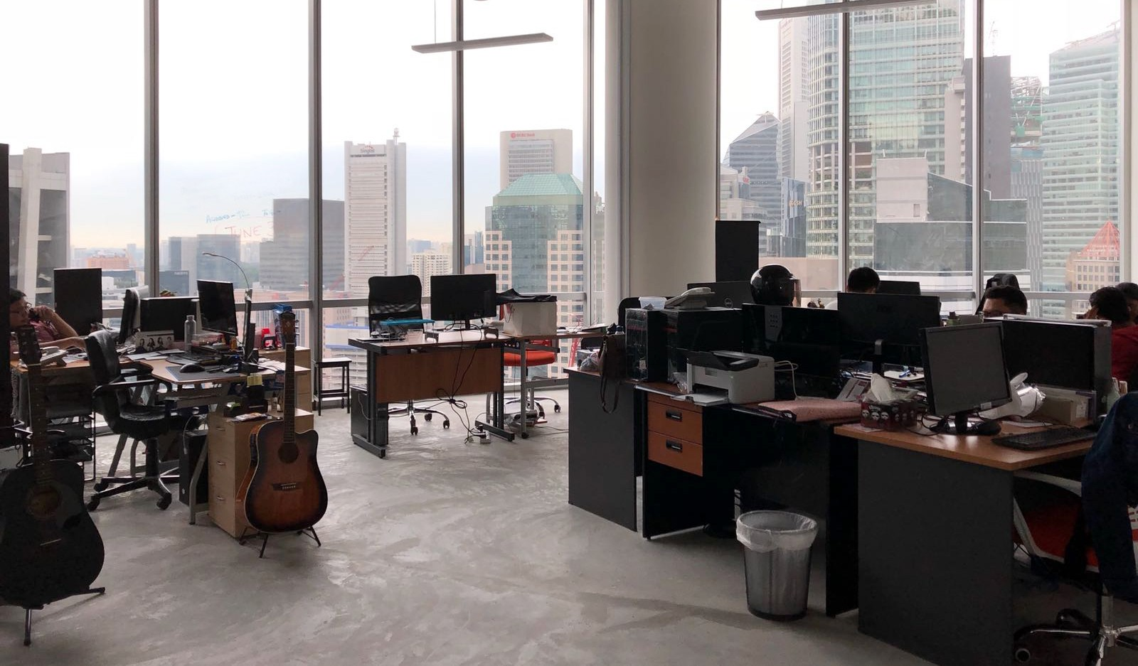 Office_webpuppies_
