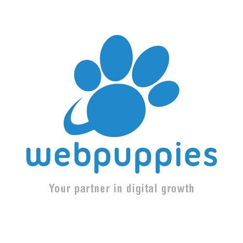 logo_contactpage