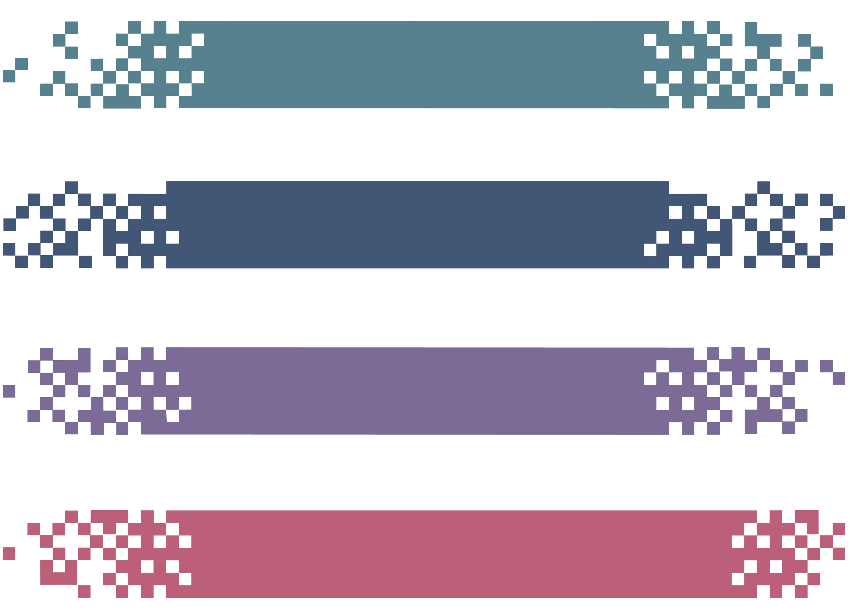 pixels4