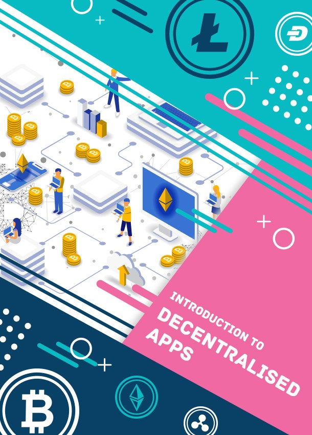 decentralised_apps