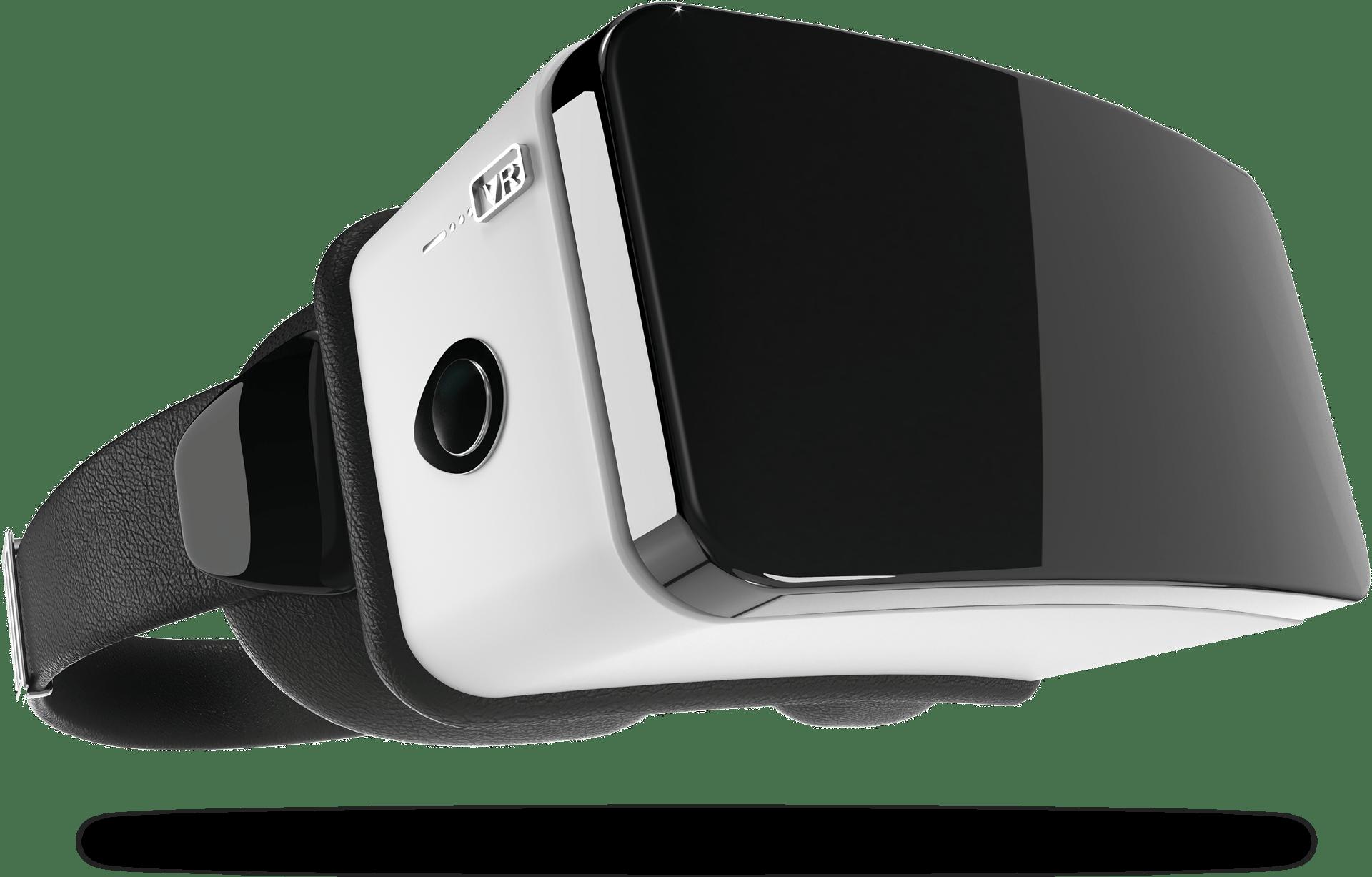 VR-AR-1