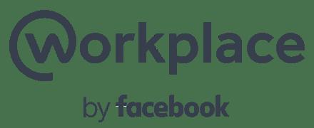 Workplace_Logo1
