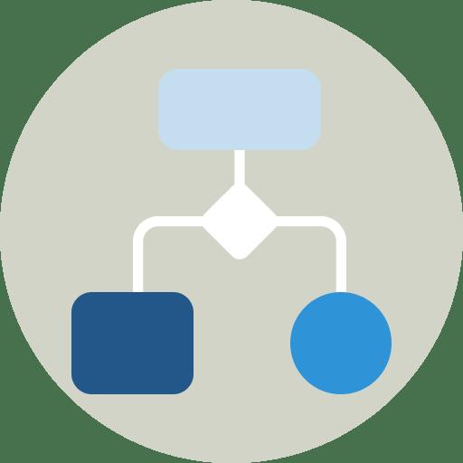UX information architecture