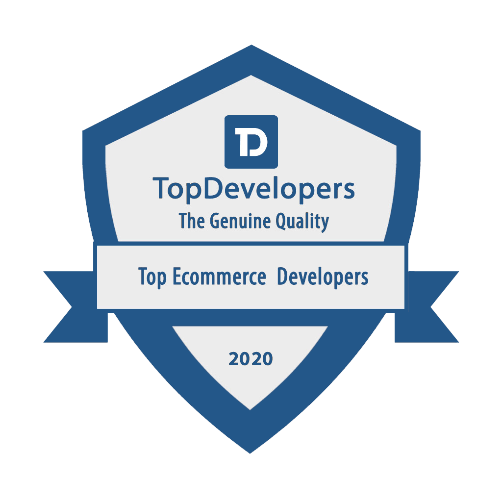 TopDevelopers.co