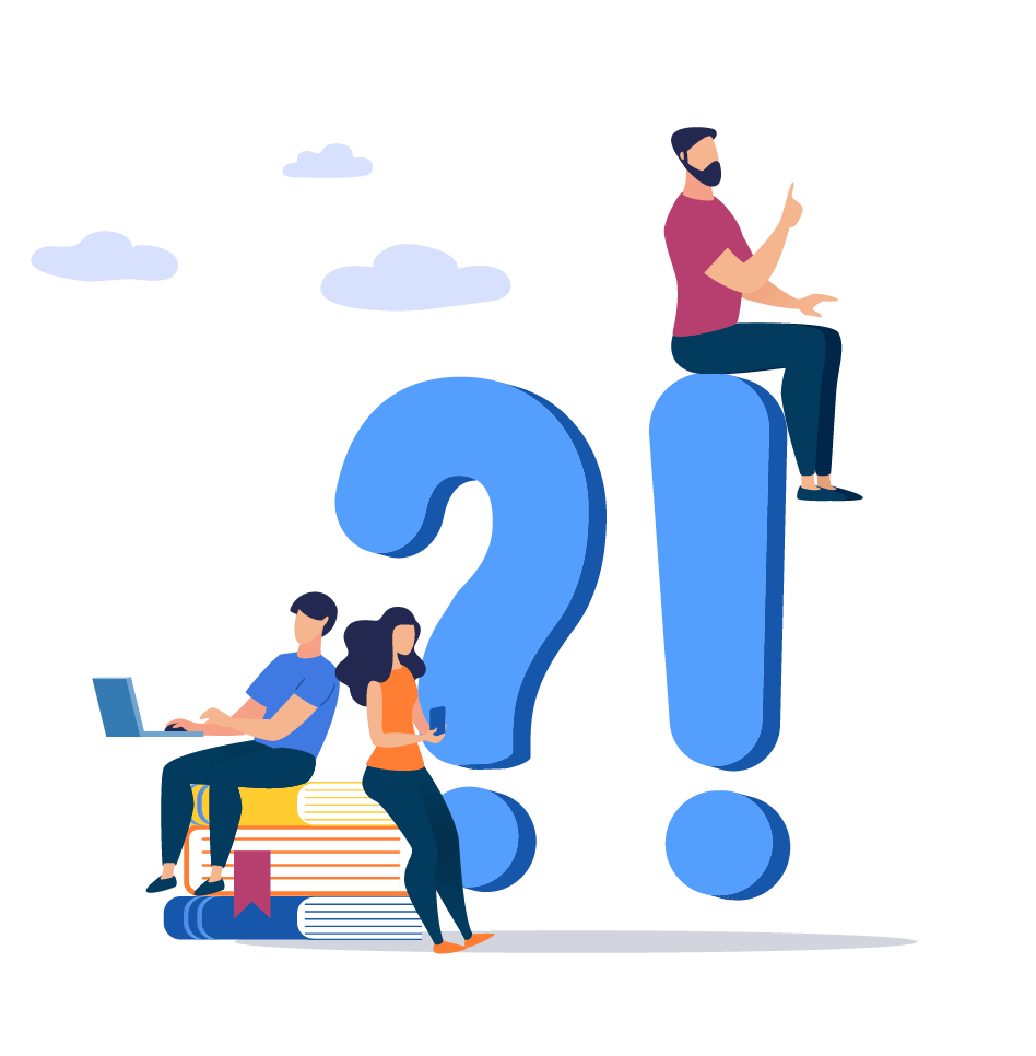 Website redesign question-02