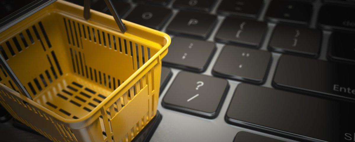 e-commerce-online-shopping