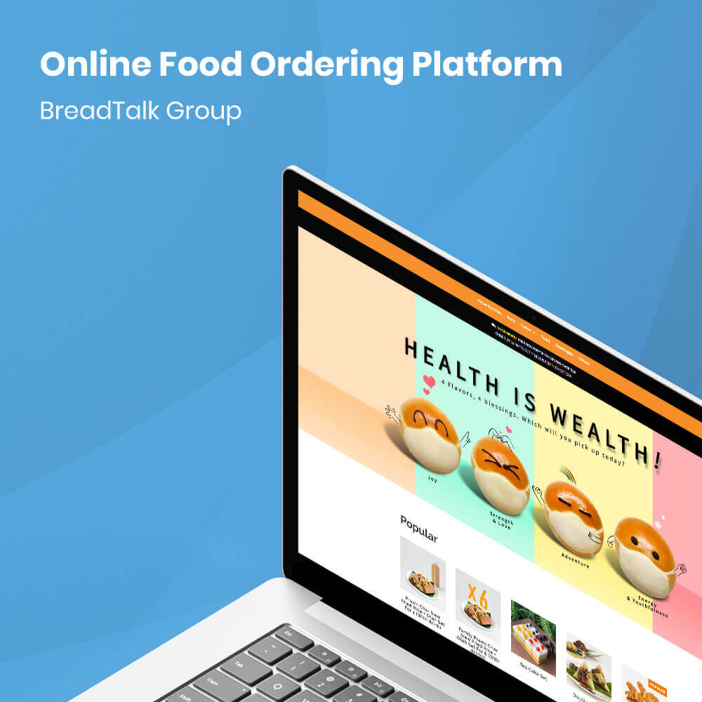 BreadTalk Group Web Development (1)