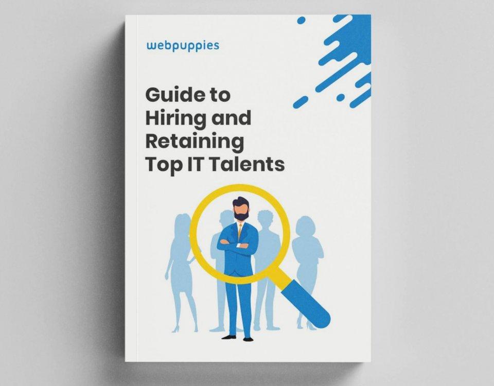 hire it talent