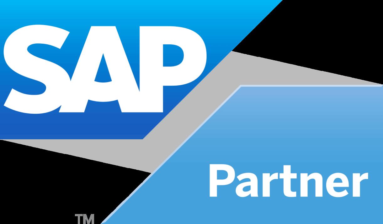 sap-partner-logo