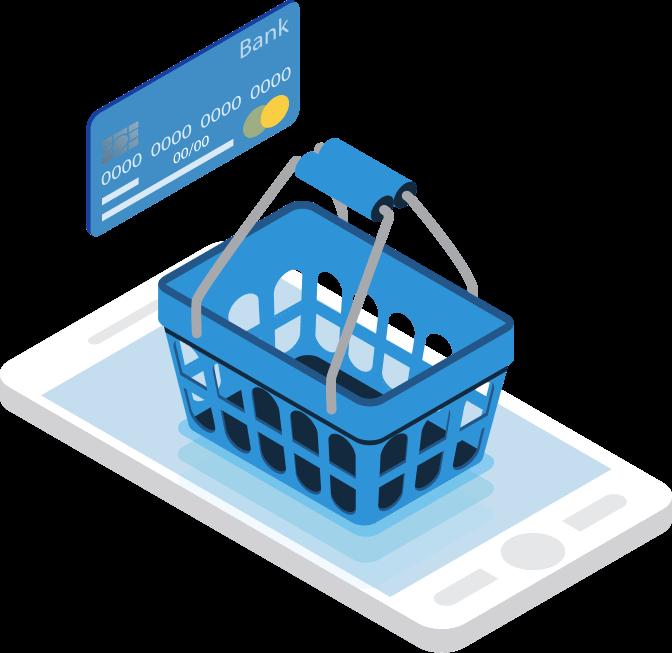 payment gateway services